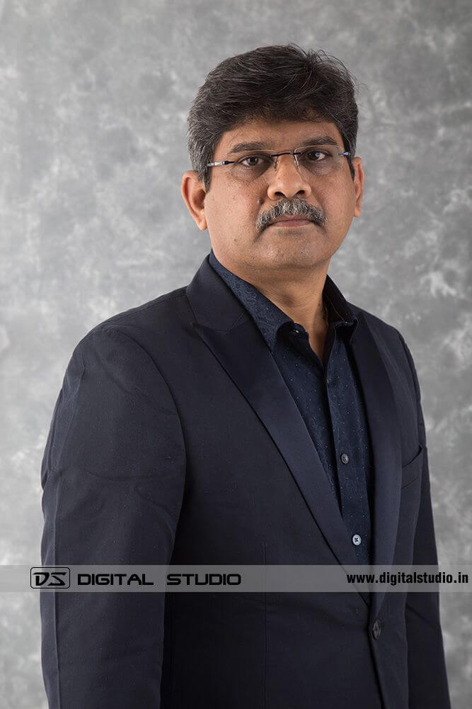 Managing Director profile photo