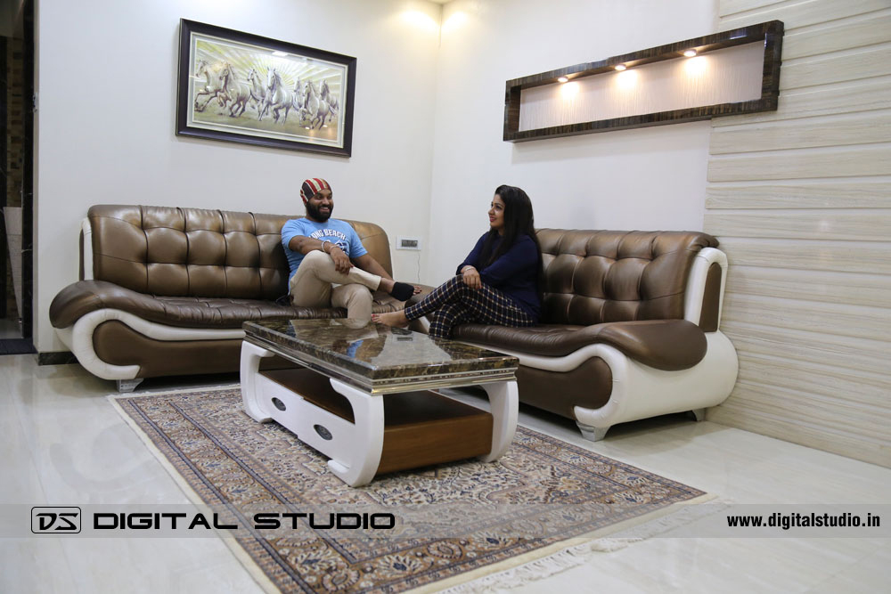 home decor stores in navi mumbai photographer in mumbai and navi mumbai 13343